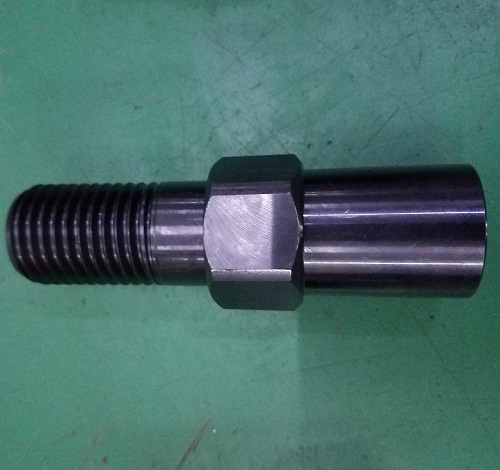 Hilti Adaptor for Hilti core drill machine | hilti core drill bit adapters